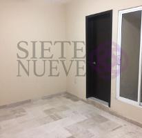 Foto de oficina en renta en bolivar 111, reforma, veracruz, veracruz de ignacio de la llave, 4232360 No. 01