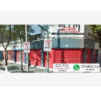 Foto de local en venta en  503, algarin, cuauhtémoc, distrito federal, 2230978 No. 01