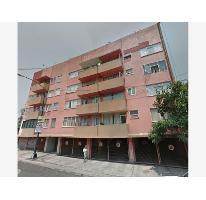 Foto de departamento en venta en bolivar 767, álamos, benito juárez, distrito federal, 0 No. 01