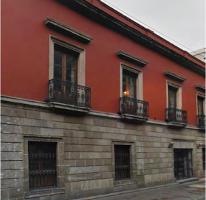 Foto de edificio en venta en bolivar , centro (área 1), cuauhtémoc, distrito federal, 0 No. 01