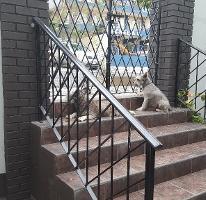 Foto de casa en venta en bolivia 103 , vista hermosa, monterrey, nuevo león, 4226828 No. 01
