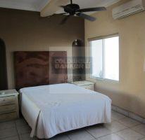 Foto de casa en condominio en venta en bolivia 971 7, 5 de diciembre, puerto vallarta, jalisco, 1526621 no 01