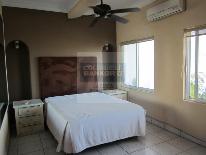 Foto de casa en condominio en venta en  7, 5 de diciembre, puerto vallarta, jalisco, 1526621 No. 01