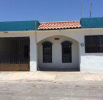 Foto de casa en venta en bolonia 216, florida blanca, torreón, coahuila de zaragoza, 1805880 no 01