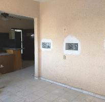 Foto de casa en venta en bolonia , torreón residencial, torreón, coahuila de zaragoza, 4004520 No. 02