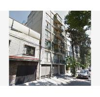 Foto de departamento en venta en  76, nochebuena, benito juárez, distrito federal, 2924916 No. 01