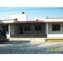Foto de casa en venta en  , bonampak, centro, tabasco, 2236946 No. 01