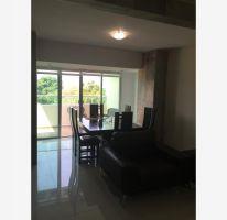 Foto de casa en venta en, bonampak, tuxtla gutiérrez, chiapas, 2378780 no 01