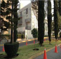 Foto de departamento en venta en, bonanza, álvaro obregón, df, 1694382 no 01