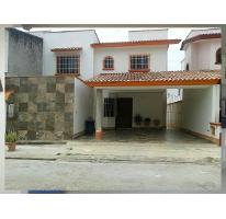 Foto de casa en venta en, bonanza, centro, tabasco, 1020611 no 01