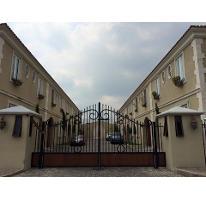 Foto de casa en venta en  , bonanza, centro, tabasco, 2403562 No. 01