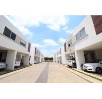 Foto de casa en renta en  , bonanza, centro, tabasco, 2576094 No. 01