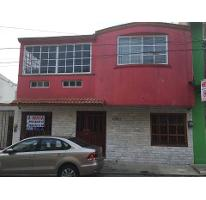 Foto de casa en venta en  , bonanza, centro, tabasco, 2794078 No. 01