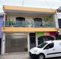 Foto de casa en renta en  , bonanza, centro, tabasco, 0 No. 01