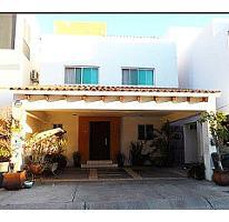 Foto de casa en venta en  , bonanza, culiacán, sinaloa, 1423691 No. 01