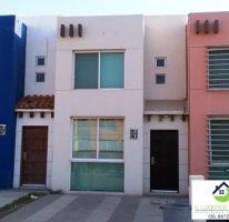 Foto de casa en venta en, bonanza, culiacán, sinaloa, 2016872 no 01