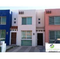 Foto de casa en venta en  , bonanza, culiacán, sinaloa, 2043052 No. 01