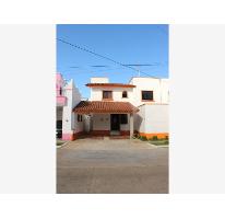 Foto de casa en renta en  1, bonanza, centro, tabasco, 2787378 No. 01
