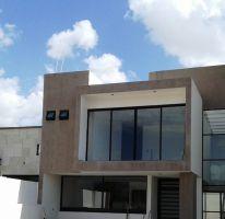 Foto de casa en venta en bonares 231, santa lucia, león, guanajuato, 2196710 no 01
