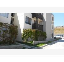 Foto de departamento en renta en bonaterra 10101, colinas de california, tijuana, baja california, 0 No. 01