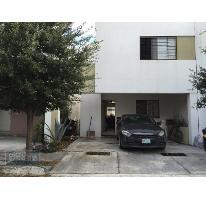 Foto de casa en renta en  , bonaterra, apodaca, nuevo león, 2737434 No. 01