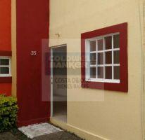Foto de casa en venta en bonaterra, bonaterra, veracruz, veracruz, 1513157 no 01