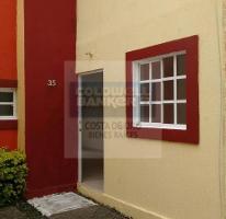 Foto de casa en venta en bonaterra , bonaterra, veracruz, veracruz de ignacio de la llave, 3350527 No. 01