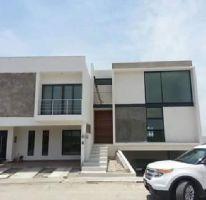 Foto de casa en venta en, bonaterra, tepic, nayarit, 2097677 no 01