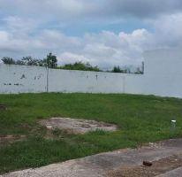 Foto de terreno habitacional en venta en, bonaterra, tepic, nayarit, 2134124 no 01