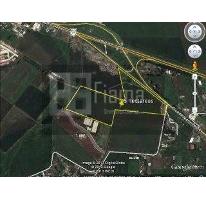 Foto de terreno habitacional en venta en  , bonaterra, tepic, nayarit, 2588867 No. 01