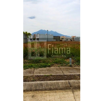 Foto de terreno habitacional en venta en  , bonaterra, tepic, nayarit, 2609124 No. 01