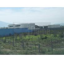 Foto de rancho en venta en  , bonaterra, tepic, nayarit, 2611507 No. 01