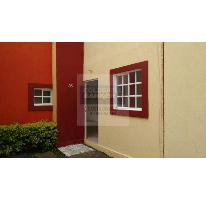 Foto de casa en venta en  , bonaterra, veracruz, veracruz de ignacio de la llave, 1513157 No. 01