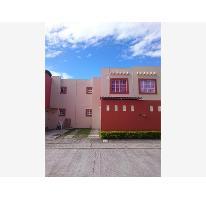 Foto de casa en venta en, bonaterra, veracruz, veracruz, 1574144 no 01