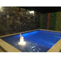 Foto de casa en venta en, bonaterra, veracruz, veracruz, 2069506 no 01