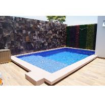 Foto de casa en venta en, bonaterra, veracruz, veracruz, 2166954 no 01