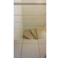 Foto de casa en venta en  , bonaterra, veracruz, veracruz de ignacio de la llave, 2272462 No. 01