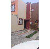 Foto de casa en renta en  , bonaterra, veracruz, veracruz de ignacio de la llave, 2282705 No. 01