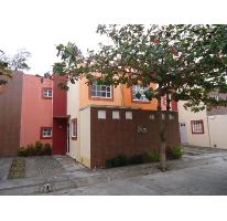 Foto de casa en venta en  , bonaterra, veracruz, veracruz de ignacio de la llave, 2349636 No. 01
