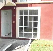 Foto de departamento en venta en  , bonaterra, veracruz, veracruz de ignacio de la llave, 2788006 No. 01