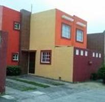 Foto de casa en venta en  , bonaterra, veracruz, veracruz de ignacio de la llave, 2838398 No. 01