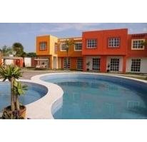 Foto de casa en venta en  , bonaterra, veracruz, veracruz de ignacio de la llave, 2896101 No. 01