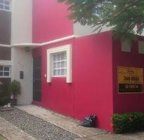 Foto de casa en renta en  , bonaterra, veracruz, veracruz de ignacio de la llave, 2984270 No. 01