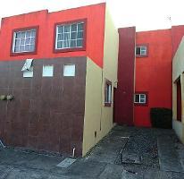 Foto de casa en venta en  , bonaterra, veracruz, veracruz de ignacio de la llave, 3050519 No. 01