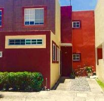 Foto de casa en venta en  , bonaterra, veracruz, veracruz de ignacio de la llave, 3796282 No. 01