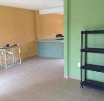 Foto de casa en venta en  , bonaterra, veracruz, veracruz de ignacio de la llave, 4394019 No. 03