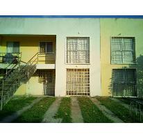 Foto de departamento en venta en  5, costa dorada, acapulco de juárez, guerrero, 2915681 No. 01