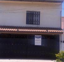 Foto de casa en venta en bonifacio salinas 208, hacienda los morales sector 1, san nicolás de los garza, nuevo león, 1860546 no 01
