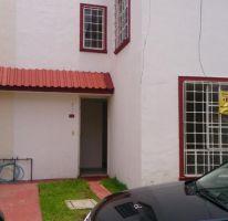 Foto de casa en venta en, bonito coacalco, coacalco de berriozábal, estado de méxico, 1993402 no 01