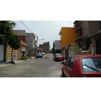 Foto de casa en venta en  , bonito ecatepec, ecatepec de morelos, méxico, 1969731 No. 01